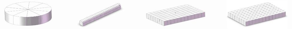 O`]K64IWB1(1P{8OXZKAUI2
