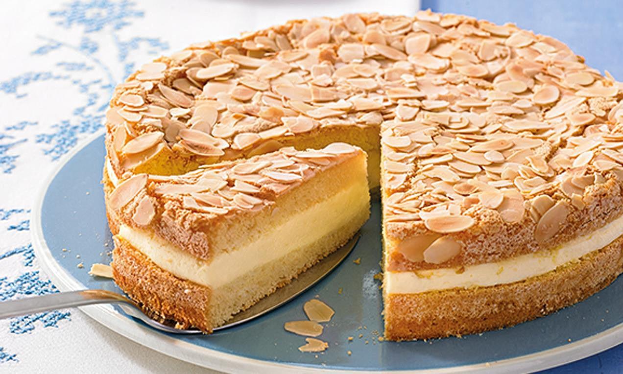 торт укус пчелы рецепт с фото адреса