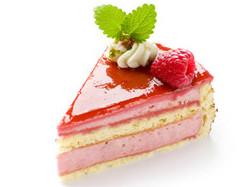 Cake-Slicing